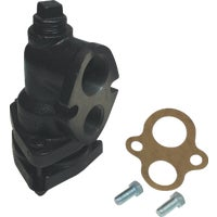127025 Star Water Systems Right Angle Adapter 127025, Right Angle Adapter