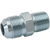 MAU2-10-8 BrassCraft Bulk Gas Fitting fitting gas