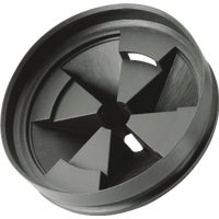 QCB-AM Evolution Sink Baffle QCB-AM, Evolution Sink Baffle