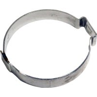 POLYPC110PK Apollo Stainless Steel Crimp Clamp clamps crimp