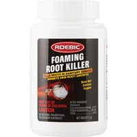 FRK Roebic Foaming Root Killer killer root