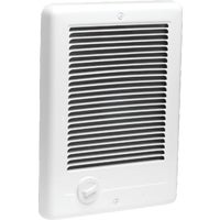 67507 Cadet Com-Pak Electric Wall Heater 67507, Cadet Com-Pak Built-In Electric Wall Heater