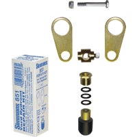 851 Simmons Hydrant Parts Kit 851, Simmons Hydrant Parts Kit