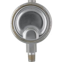 "5S-1/8"" Maid O Mist Radiator Steam Vent steam vent"