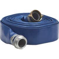 98138045 PVC Discharge Hose discharge hose