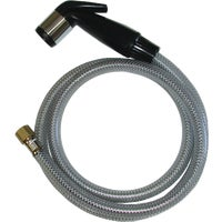 K53-006 Jones Stephens Delta Replacement Sprayer & Hose Assembly K53-006, Jones Stephens Delta Replacement Sprayer & Hose Assembly