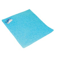 3073 Dial Dura-Cool Evaporative Cooler Pad cool dura pads