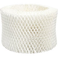 HAC504PF1 Honeywell Protec Treated Humidifier Wick Filter filter humidifier