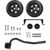 40065 Champion Generator Wheel Kit C40065, C40065 Champion Generator Wheel Kit