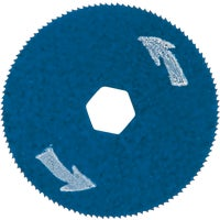 58282340 Southwire Cable Cutter Replacement Blade blades replacement