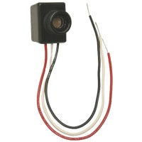 502006 Do it Photocell Lamp Post Control 502006, Do it Photocell Lamp Post Control