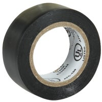 502129 Do it Vinyl Electrical Tape electrical tape