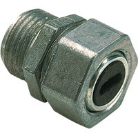 90662 Halex Cable Watertight Connector connector watertite
