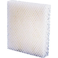 HFT600PF1 Honeywell Humidifier Wick Filter filter humidifier