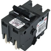 VPKUBIF250N Connecticut Electric Packaged Replacement Circuit Breaker For Federal Pacific breaker circuit