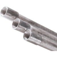 103085 Allied Tube GRC Metal Conduit conduit metal