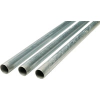 101576 Allied Tube E-Z Pull EMT Metal Conduit conduit metal