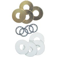 70155 Westinghouse Lamp Washer lamp washer washers
