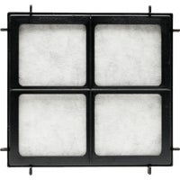 1050 Essick Air AIRCARE Humidifier Filter with Air Filter filter humidifier