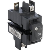 VPKUBIP230 Connecticut Electric Packaged Replacement Circuit Breaker For Pushmatic breaker circuit
