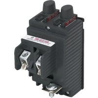 VPKUBIP1515 Connecticut Electric Packaged Replacement Circuit Breaker For Pushmatic breaker circuit