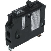 VPKD115 Connecticut Electric Packaged Replacement Circuit Breaker For Square D