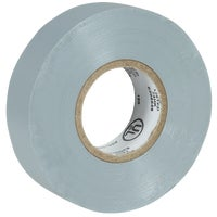 515183 Do it Vinyl Electrical Tape electrical tape