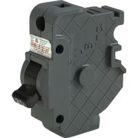 VPKUBIF20N Connecticut Electric Packaged Replacement Circuit Breaker For Federal Pacific breaker circuit