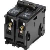 VPKICBQ220 Connecticut Electric Interchangeable Packaged Circuit Breaker breaker circuit