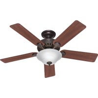 53250 Hunter Pros Best 5-Minute 52 In. Ceiling Fan ceiling fan