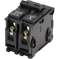 VPKICBQ240 Connecticut Electric Interchangeable Packaged Circuit Breaker breaker circuit