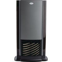 D46 720 Essick Air Aircare Tower Humidifier D46 720, Essick Air Aircare 2 Gal. Capacity 1200 Sq. Ft. Tower Humidifier