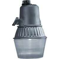 L1701 Designers Edge Metal Halide Outdoor Area Light Fixture L1701, Designers Edge Metal Halide Outdoor Area Light Fixture