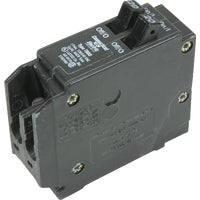 VPKICBQ2020 Connecticut Electric Interchangeable Packaged Circuit Breaker breaker circuit
