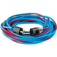 LK-JTW123-50BR2 Channellock 12/3 Extension Cord cord extension
