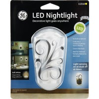 11310 GE LED Decorative Night Light light night