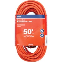 OU-JTW-143-50-OR Do it Best 14/3 Heavy-Duty Outdoor Extension Cord cord do extension it