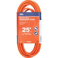 OU-JTW163-25-OR Do it Best 16/3 Outdoor Extension Cord cord do extension it