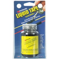 LET14Z03 Electrical Liquid Tape liquid tape