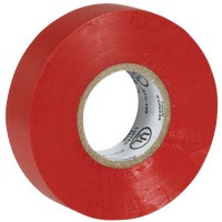 528234 Do it Vinyl Electrical Tape electrical tape
