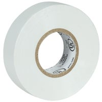 528242 Do it Vinyl Electrical Tape electrical tape