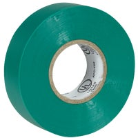 528277 Do it Vinyl Electrical Tape electrical tape