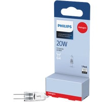 Philips T3 12V Halogen Special Purpose Light Bulb philips t3