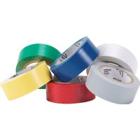 538353 Do it Vinyl Electrical Tape electrical tape