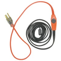 AHB019A Easy Heat Pipe Heating Cable