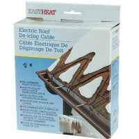 ADKS600 Easy Heat Roof De-Icing Cable