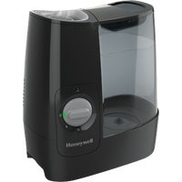 HWM845B Honeywell Filter Free Warm Moisture Humidifier HWM-705B, Honeywell Filter Free Warm Moisture Mist Humidifier