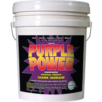 PURP4325P Purple Power Industrial Strength Cleaner/Degreaser