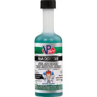 2815 VP Racing Fuels MADDITIVE Fuel Stabilizer