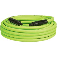 HFZ3850YW2 Flexzilla Air Hose Flexzilla Air Hose